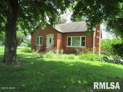 1200 N MAYOR CALIPER DR, Colp, IL 62918 - Photo 1