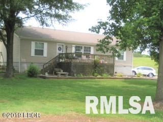 320 N OLD MARION RD, Goreville, IL 62939 - Photo 1