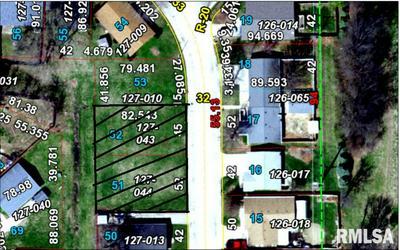 3125/3131 LAKESHIRE DRIVE, Springfield, IL 62707 - Photo 1