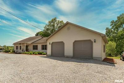 14931 BUCKLEY RD, Marion, IL 62959 - Photo 2