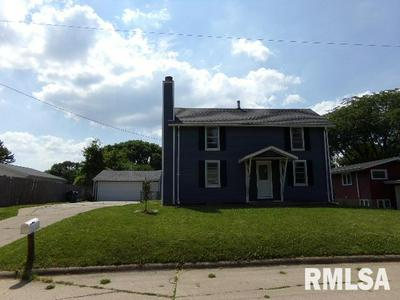 961 SIEGEL ST, Muscatine, IA 52761 - Photo 1