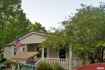 320 OLD ROUTE 146 LOOP, Vienna, IL 62995 - Photo 2