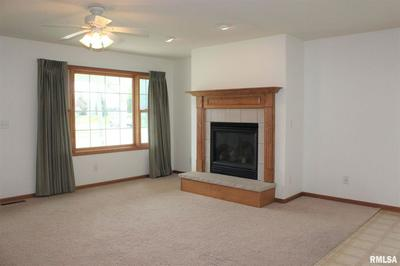 1001 17TH AVE, Silvis, IL 61282 - Photo 2