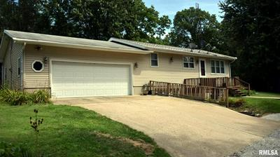 4066 MCCONNELL CT, Springfield, IL 62707 - Photo 1
