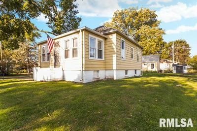 10603 MOSS ST, Mossville, IL 61552 - Photo 2