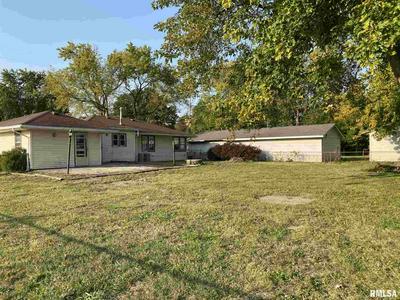 749 E ANDREW RD, Springfield, IL 62707 - Photo 2