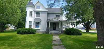 320 E WASHINGTON ST, Blandinsville, IL 61420 - Photo 2