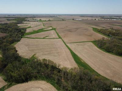 23001 W FARMINGTON RD, Elmwood, IL 61529 - Photo 2