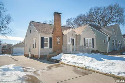 500 W LAWNDALE AVE, Peoria, IL 61604 - Photo 2
