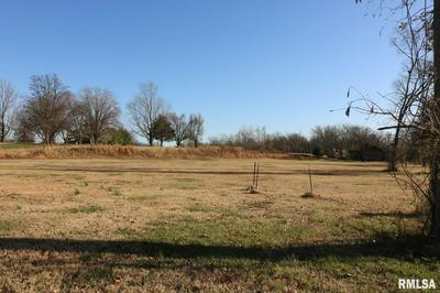 LOT 4 S GREENBRIAR ROAD, Carterville, IL 62918 - Photo 1