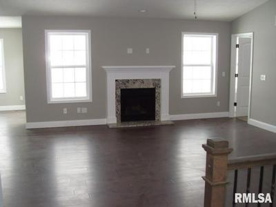 1230 BROWN CT, Washington, IL 61571 - Photo 2