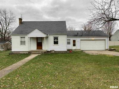 314 N TAZEWELL ST, Metamora, IL 61548 - Photo 1