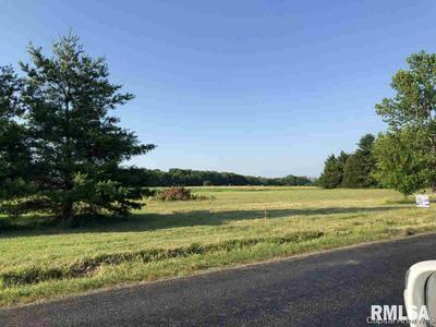 4770 W DIVERNON RD, Auburn, IL 62615 - Photo 1