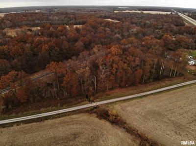 000 OAK GROVE, Alma, IL 62801 - Photo 1