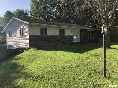 125 TWIN OAKS DR, Rochester, IL 62563 - Photo 2