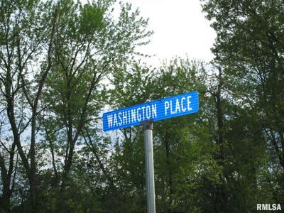 216 WASHINGTON PL, Riverton, IL 62561 - Photo 1