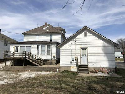337 W ADAMS ST, Macomb, IL 61455 - Photo 2