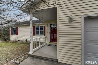 308 WASHINGTON ST, Pawnee, IL 62558 - Photo 2