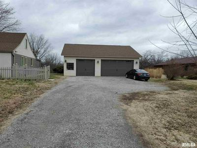 2317 OLD PLANK RD, CHESTER, IL 62233 - Photo 2