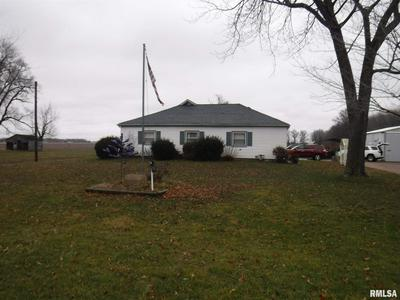 3382 OLD 51 RD, Sandoval, IL 62882 - Photo 1