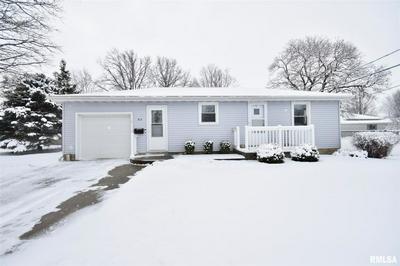 405 W LINCOLN ST, ROANOKE, IL 61561 - Photo 1