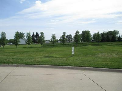 LOT 20 GARDEN GREEN STREET, De Witt, IA 52742 - Photo 1
