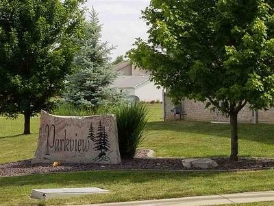 LOT 6 PARKVIEW, Eureka, IL 61530 - Photo 1