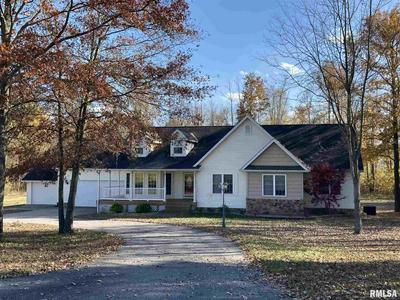 11674 HAFER RD, Carterville, IL 62918 - Photo 1