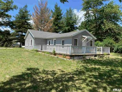 113 BESSLER LAKE DR, Groveland, IL 61535 - Photo 2
