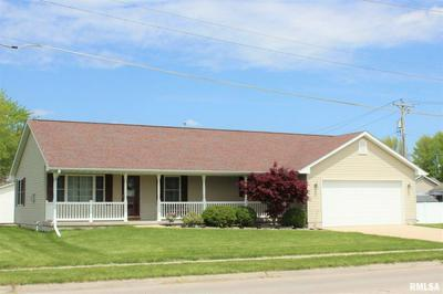 1001 17TH AVE, Silvis, IL 61282 - Photo 1
