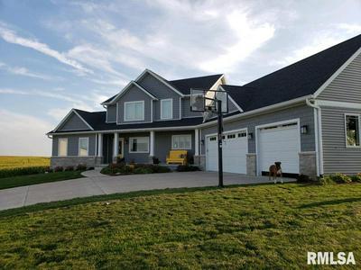 2026 MARSHALL RD, Eureka, IL 61530 - Photo 2