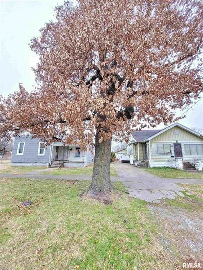 310 E JACKSON ST, Carbondale, IL 62901 - Photo 1