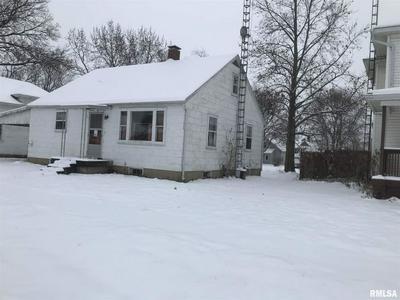 312 W STATE ST, ASTORIA, IL 61501 - Photo 2