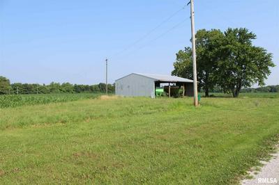 2905 ZINGG RD, Millstadt, IL 62260 - Photo 1