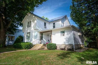 405 S MAIN ST, Morton, IL 61550 - Photo 1