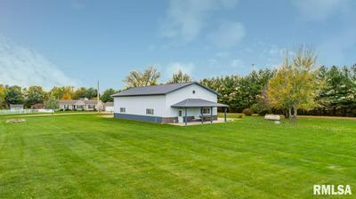 10723 SPRINGFIELD RD, Tremont, IL 61568 - Photo 2
