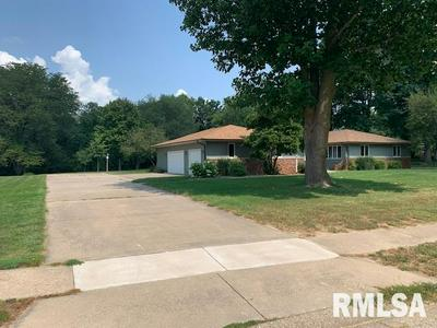 59 FRONTIER LAKE DR, Springfield, IL 62707 - Photo 2