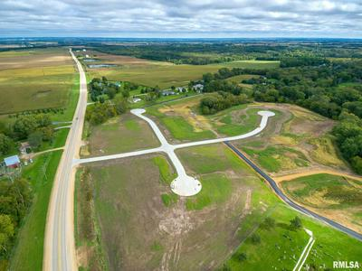 LOT 5 VALLEY VIEW, Long Grove, IA 52748 - Photo 2