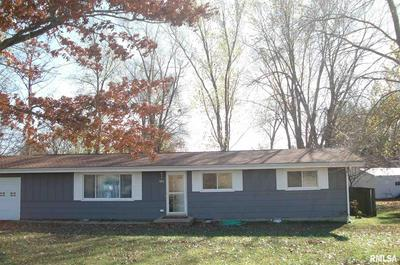 606 W FORD ST, Energy, IL 62933 - Photo 2