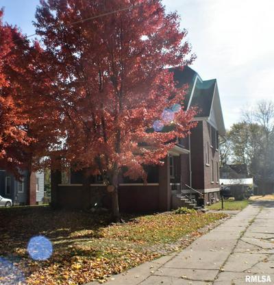366 W ELM ST, Canton, IL 61520 - Photo 2
