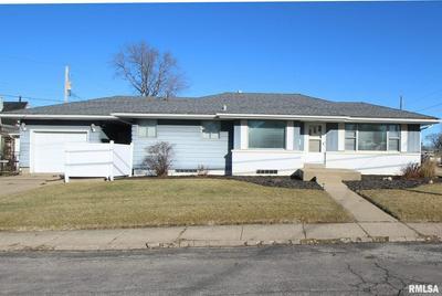 1213 W HUDSON ST, Peoria, IL 61604 - Photo 1