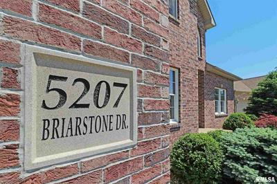 5207 W BRIARSTONE DR, Peoria, IL 61615 - Photo 2
