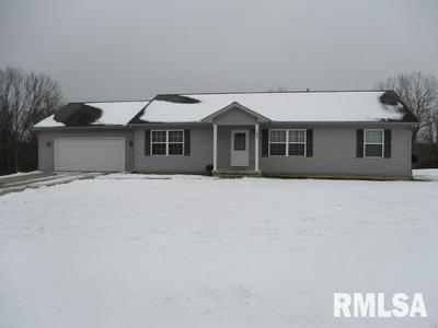 168 HOPEWELL DR, HOPEWELL, IL 61565 - Photo 1