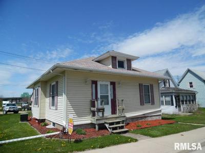 1308 4TH ST, Fulton, IL 61252 - Photo 1