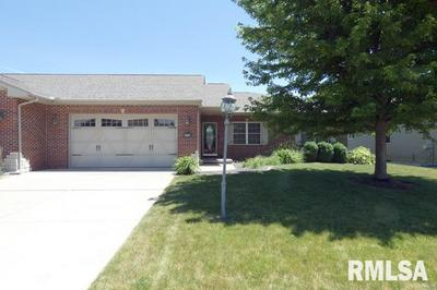 6830 N WHITE FIR DR, Edwards, IL 61528 - Photo 1