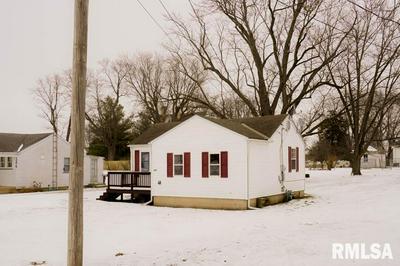 202 N POPLAR ST, Williamsfield, IL 61489 - Photo 2