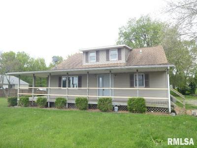 315 N GRAND AVE, Auburn, IL 62615 - Photo 1