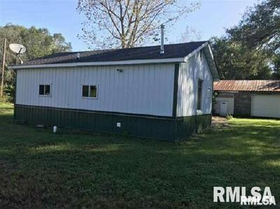 405 JACKSON ST, Hillsdale, IL 61257 - Photo 1
