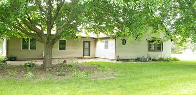 847 S SPRING ST, Geneseo, IL 61254 - Photo 2