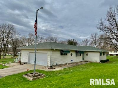 17318 RIVER VIEW RD, Petersburg, IL 62675 - Photo 1
